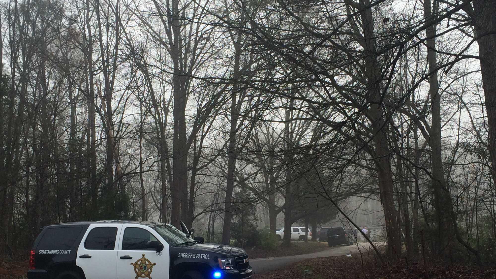 woodruff officer shot.JPG