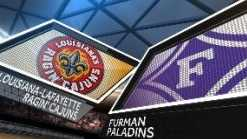 The Furman Paladins season came to a close with a loss to Louisiana-Lafayette in the second round of the CIT.