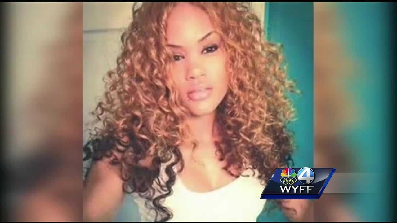 Remains of Nicole Goodlett found in Berkley County sparks Spartanburg County investigation