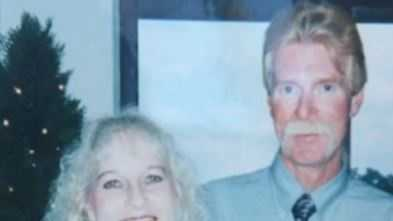 Fiancee of crash victim considering wrongful death lawsuit.
