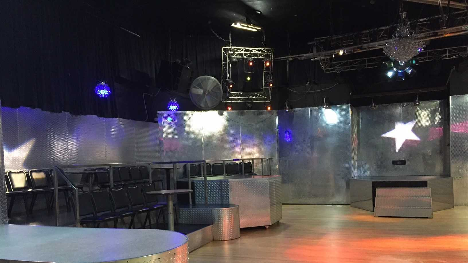 Scandals Nightclub in Asheville is adding extra security measures following the Orlando attack.