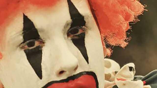 clown file photo.JPG