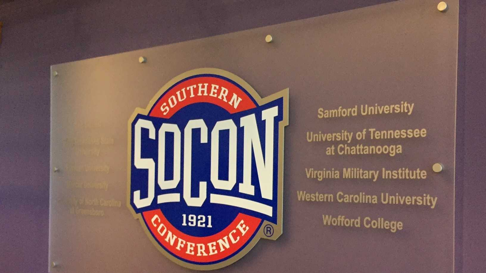 The Southern Conference will make a decision about its events in North Carolina sooner than expected.