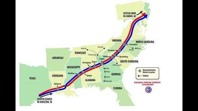 colonial-pipeline-map.jpg