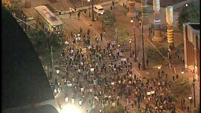 Charlotte Protests.jpg