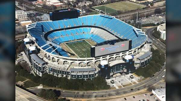 panthers stadium.jpg