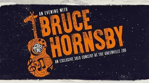Bruce Hornsby.jpg