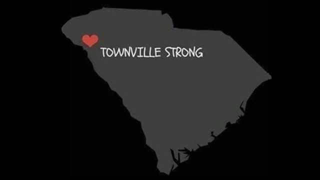 townville strong.jpg