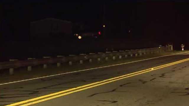 2-year-old-killed-oconee-county.jpg