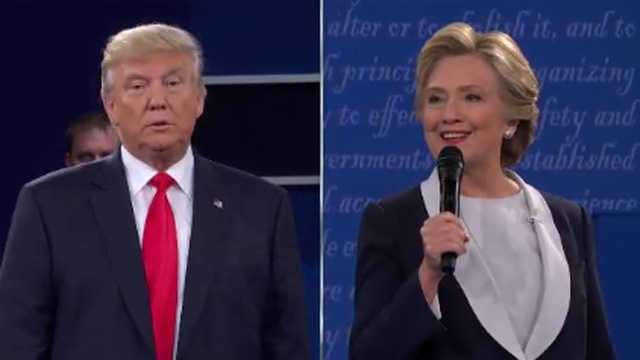 Donald_Trump_and_Hillary_Clinton_debate_wrap copy