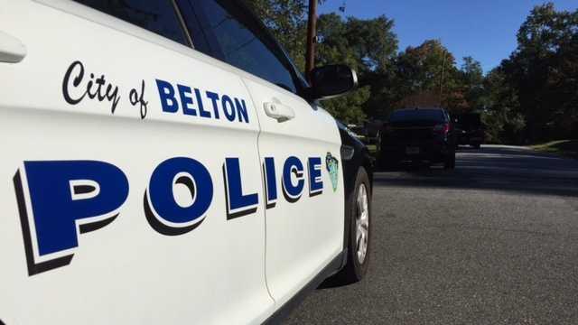 belton shooting 1.JPG