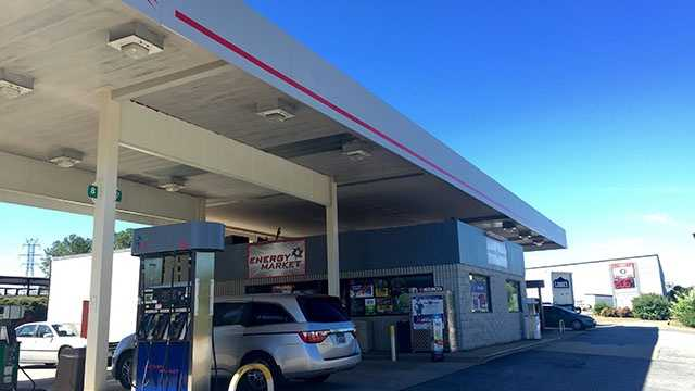 easley-lottery-ticket-gas-station.jpg