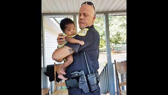 Officer Kevin Knox.jpg