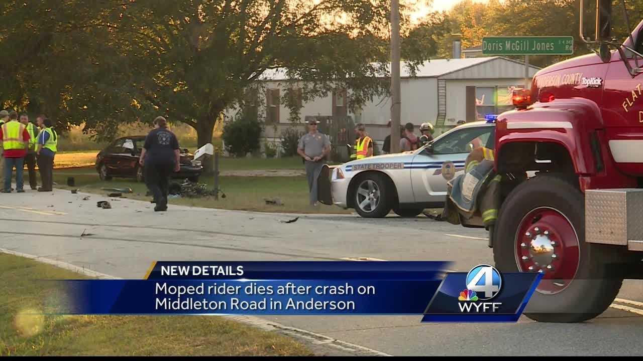 moped crash 2.jpg