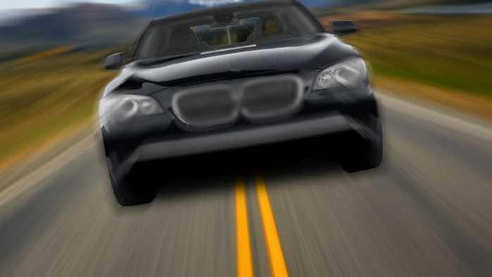 speeding car.jpg