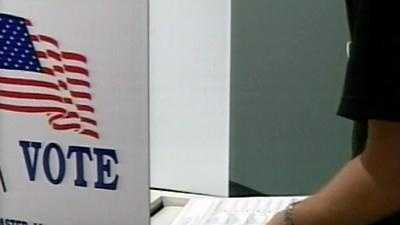 Jefferson County expecting large numbers at polls Tuesday