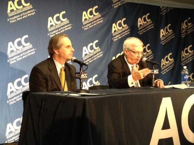 Virginia Tech coach Frank Beamer plans to retire after the 2015 season.