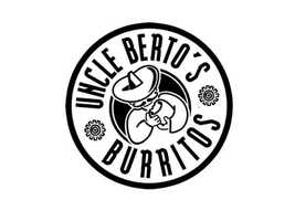 Uncle Bertos Burritos: Recommended by Kim Deal