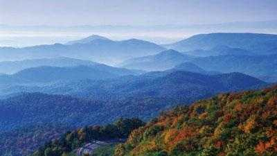 """In 2011, we asked our Facebook fans to help us put together a """"must do"""" bucket list for the Upstate and WNC, and we got a lot of great ideas. And now we've added several more! Here are the top 60 ..."""