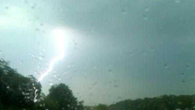 Eby lightning - 28113889