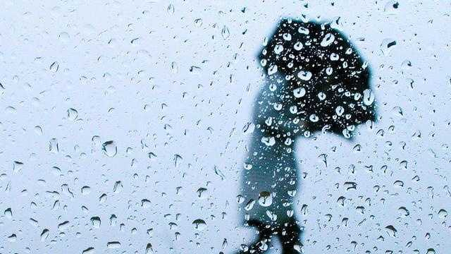 generic rain - 27890959