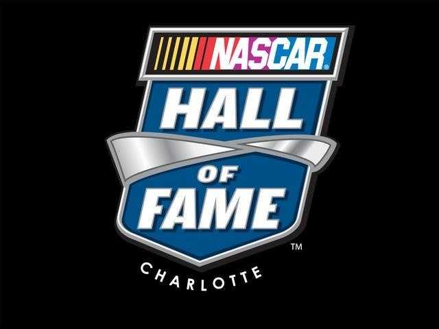 Visit the NASCAR Hall Of Fame in Charlotte (Karen E. Garner)