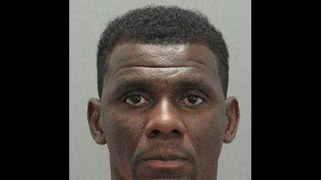 Willie Williams (killed ex who had restraining order) - 24256079
