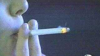 Smoking In South Carolina - 1038967