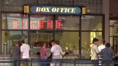 generic movie theater box office