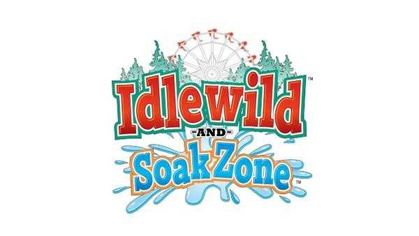 Idlewild-logo.jpg