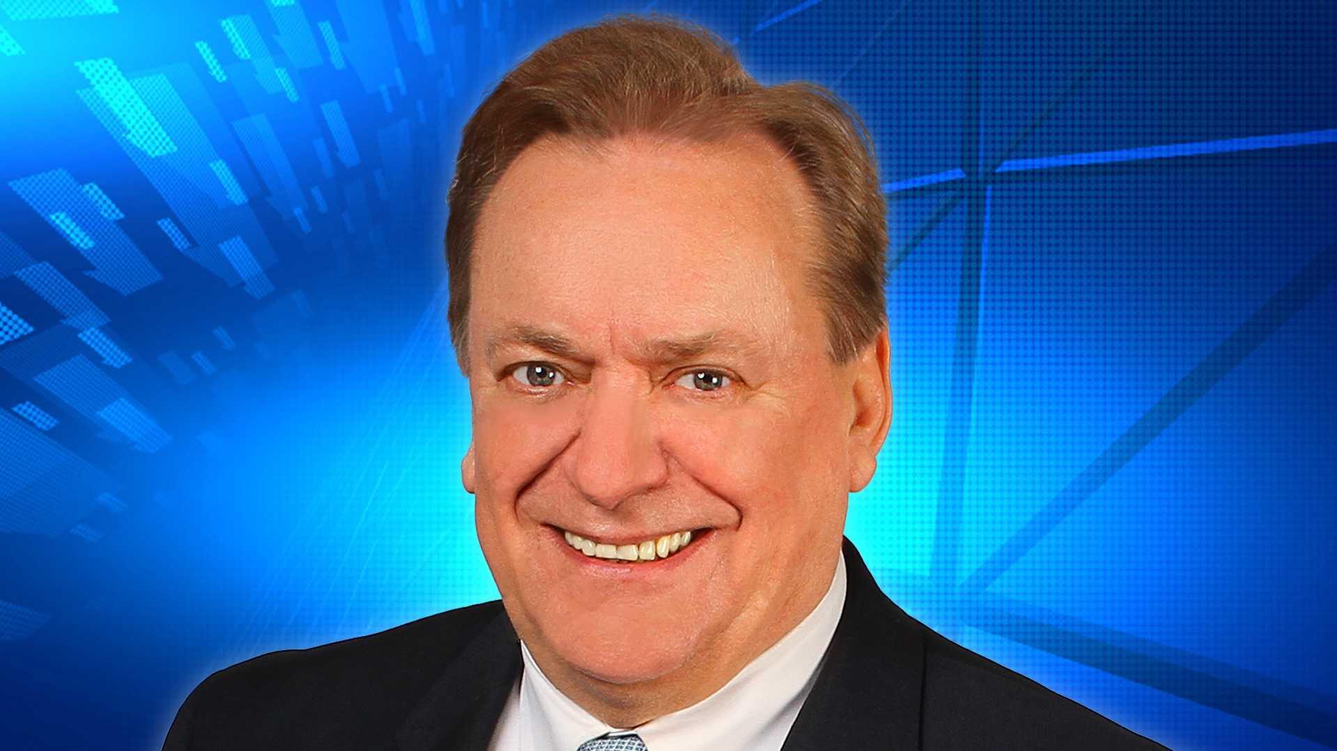 Dennis Lehnen