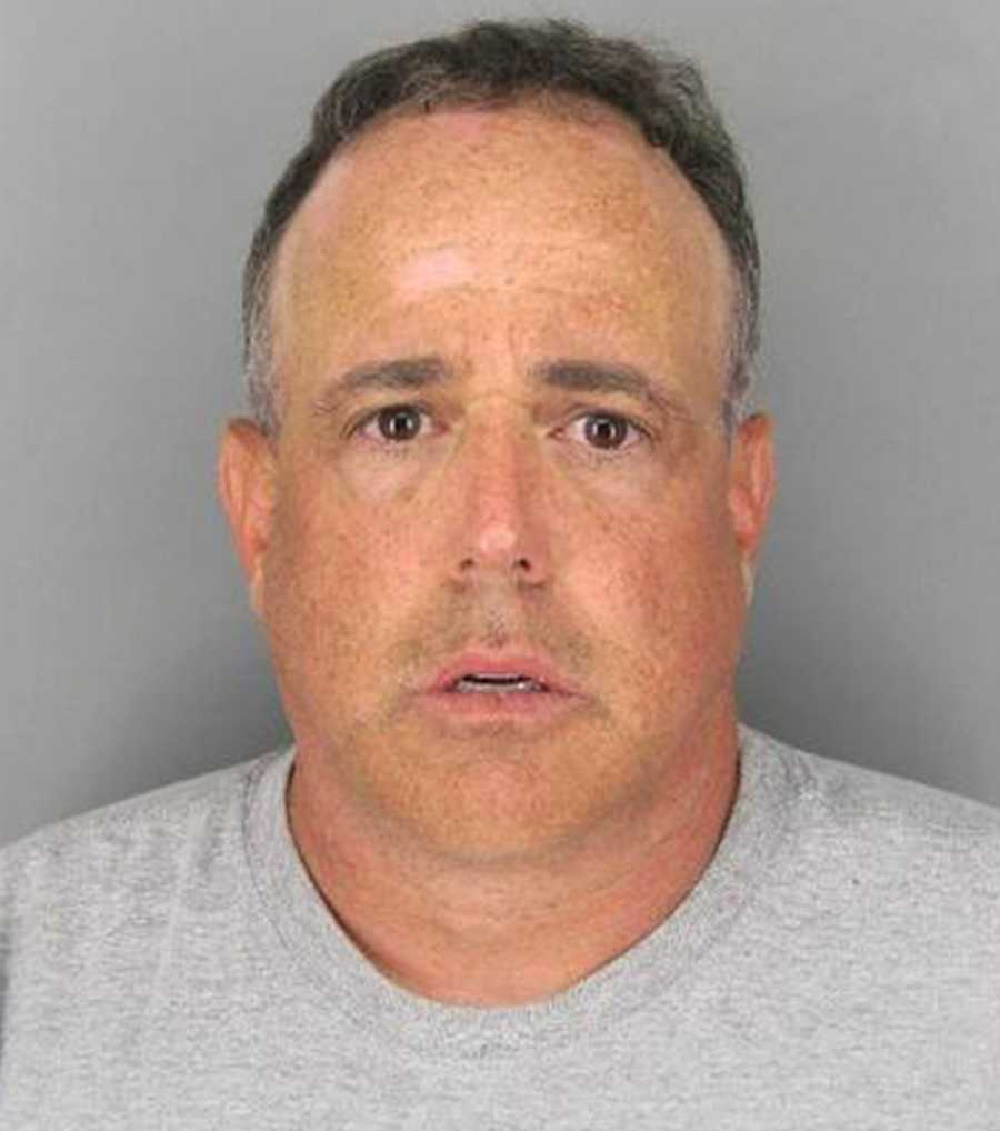 Joel Kaufman, 53, was sentenced to 11 years in prison in April 2014 for sexually abusing young boys.At the time of his arrest, Kaufman was the coach of California Smoke, a travelling high school-aged baseball club based in San Jose. The team's roster included athletes from Santa Cruz, San Benito, and Santa Clara counties.The abuse for which Kaufman was convicted occurred from 2005-2012, though during the Contra Costa District Attorney's Office's investigation, numerous accusers came forward detailing abuse over a 30-year period.