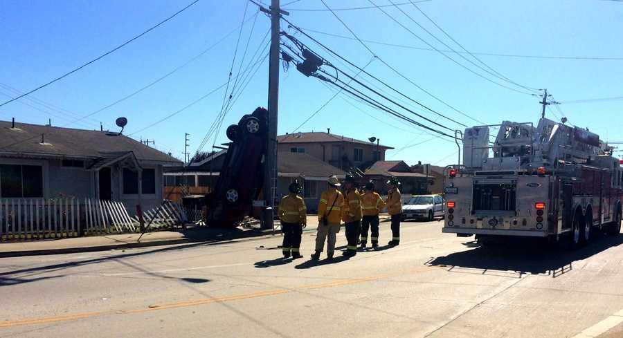 Salinas (Sept. 15, 2014)