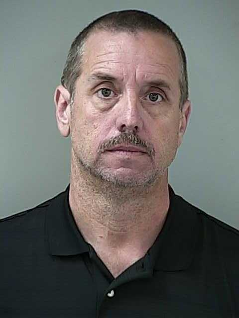 John Arthur Loyd, 53, of Hollister, was a fifth grade teacher at Paradise Valley Elementary school in Morgan Hill. He was arrested in October 2014 and accused of sexually assaulting a female student in his classroom who is less than 14 years old. Police identified four victims.