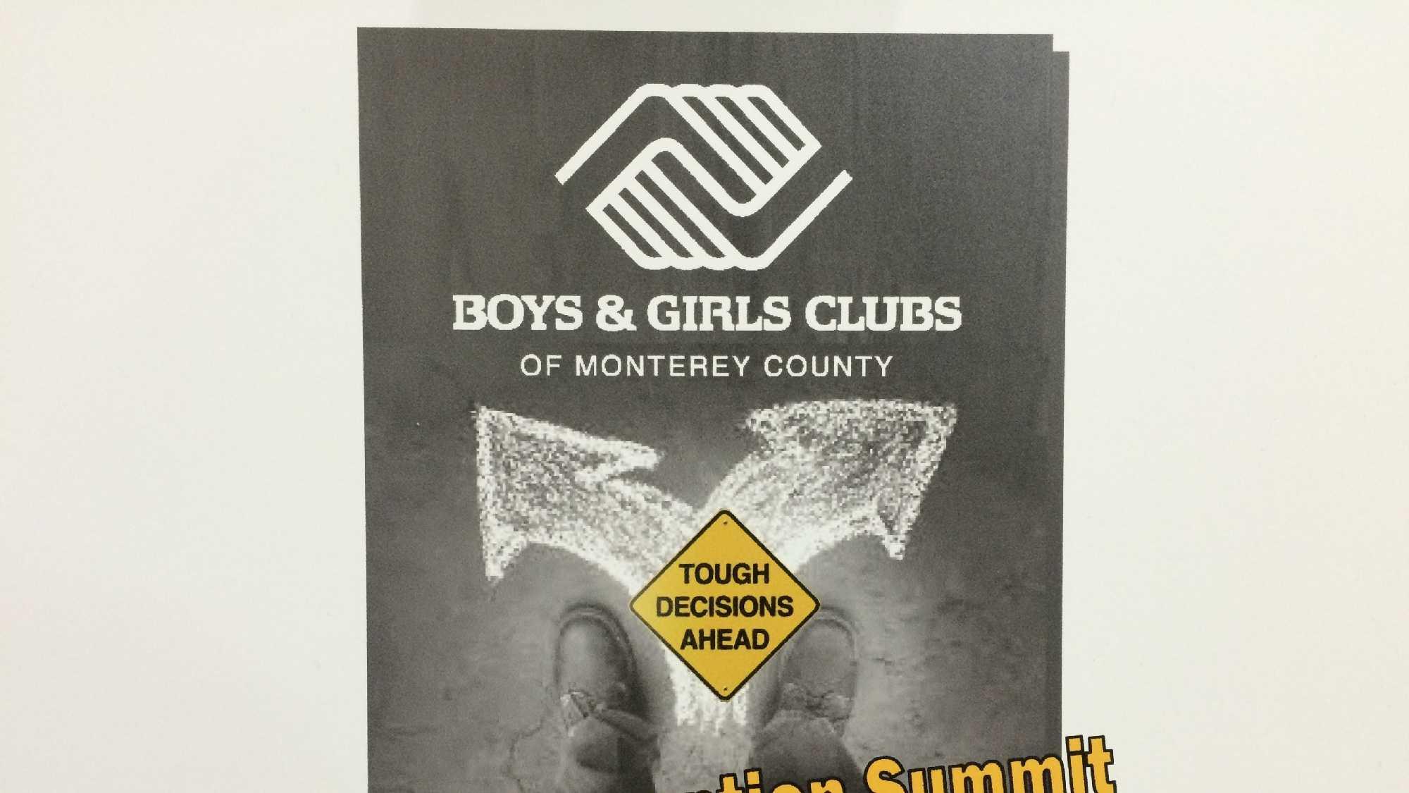 KSBW summit.JPG