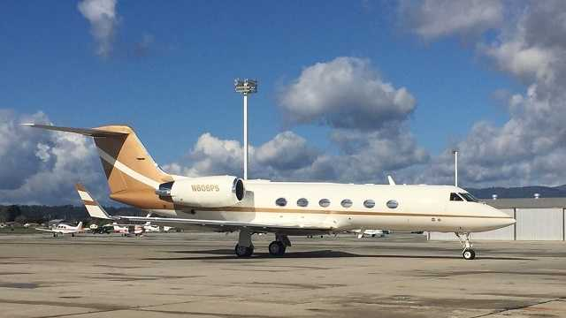 Central Coast airports prepare for Super Bowl 50 traffic