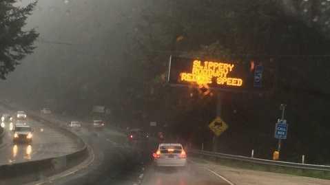 KSBW slick roadways JPEG.jpg