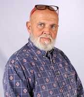 Alvin Siekert