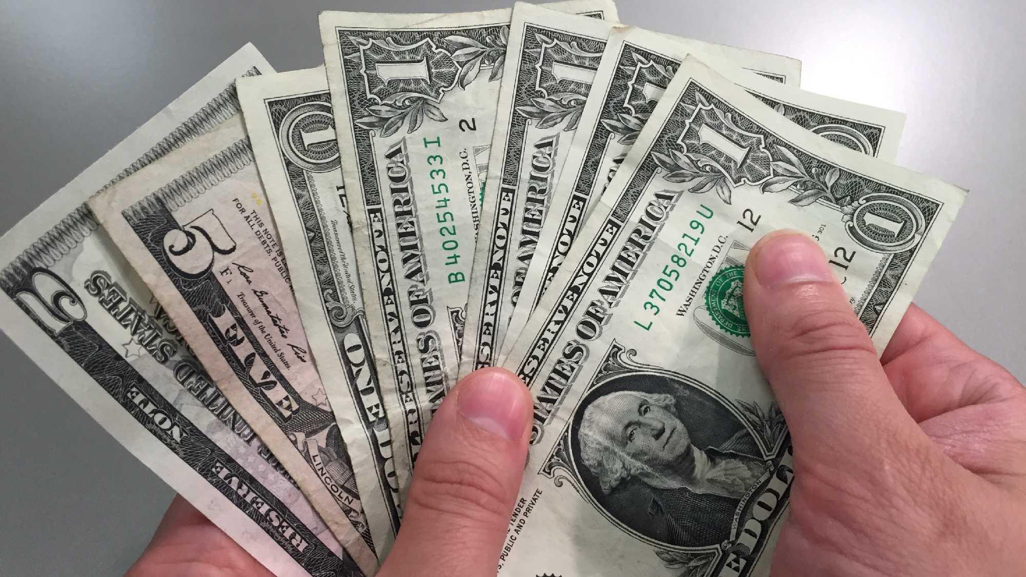 15-cash.jpg