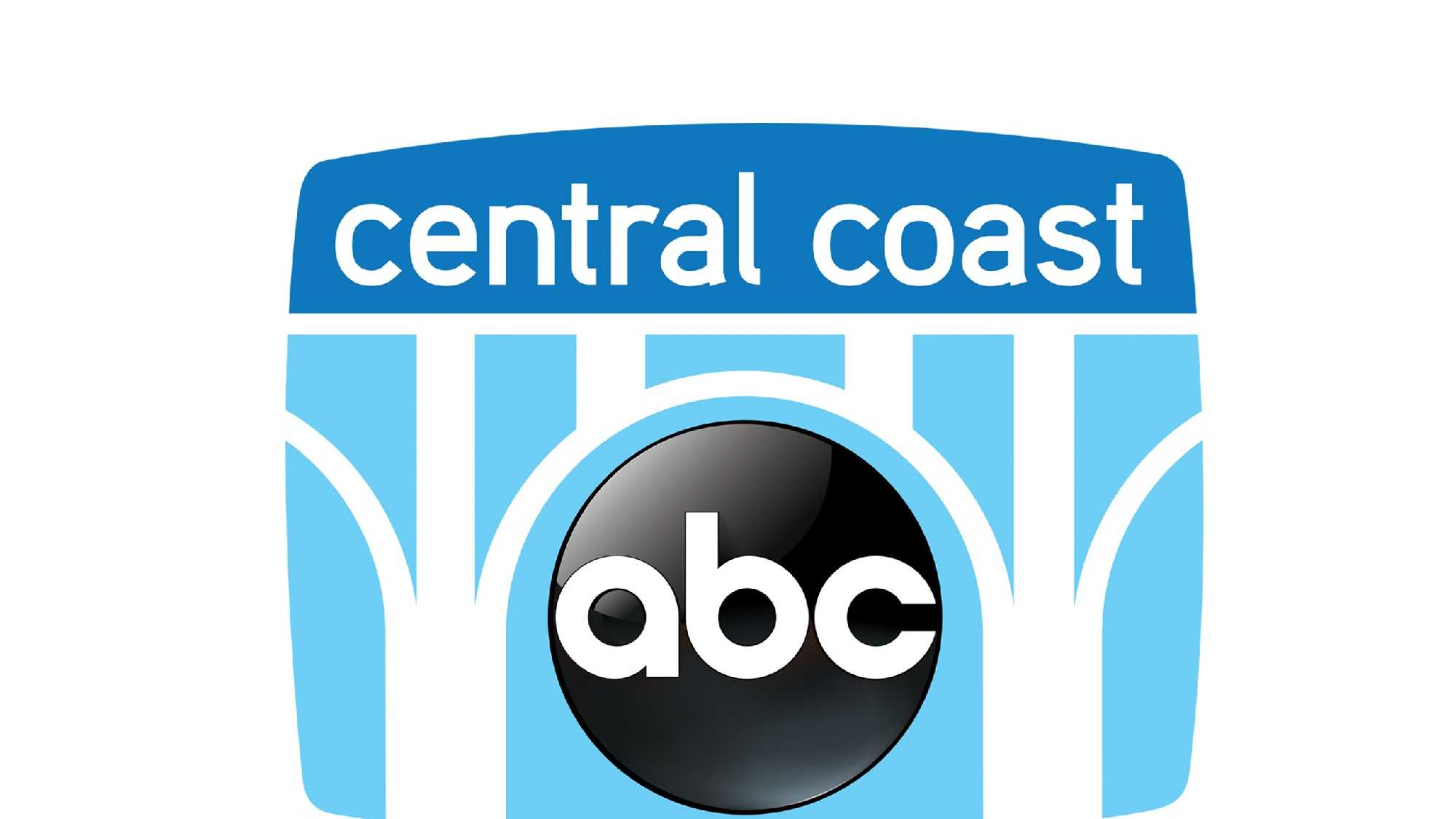 CC ABC