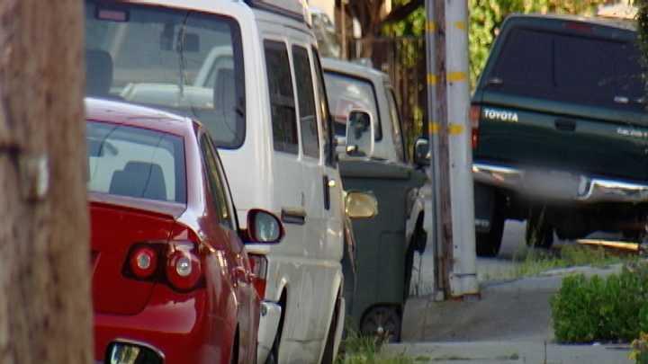 Car burglaries.jpg