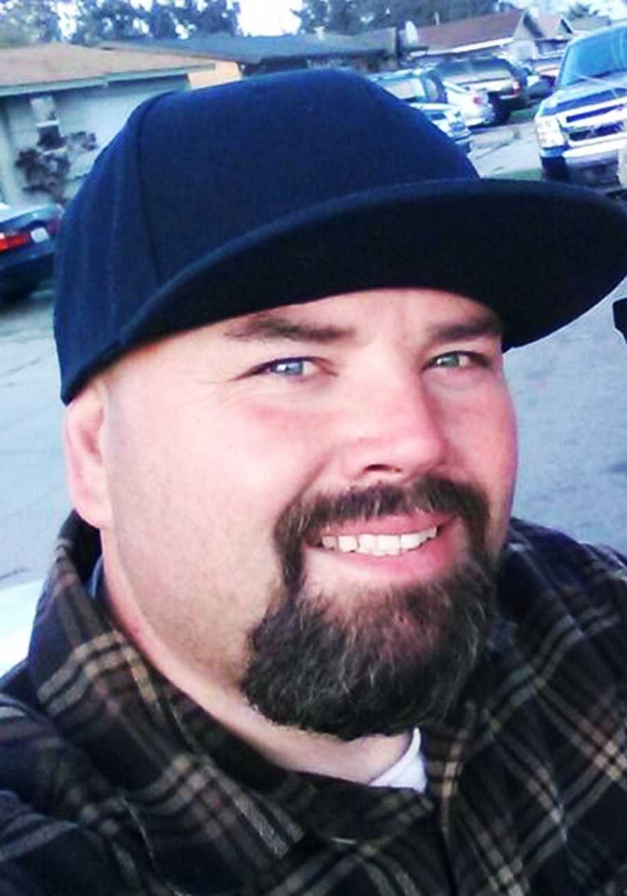 "Brian Yoder, 41, of Salinas, was shot to death on La Cuesta Court May 11. Yoder was an artist and father of two, according to his obituary.""Brian was employed by Smith and Vandiver in Watsonville. Before that he was a sculptor working on bronze statues. He was an amazing artist. He loved working on cars, going to car shows, and camping trips with his whole family. He had an incredible personality and was always helping people in need,"" his obituary states."