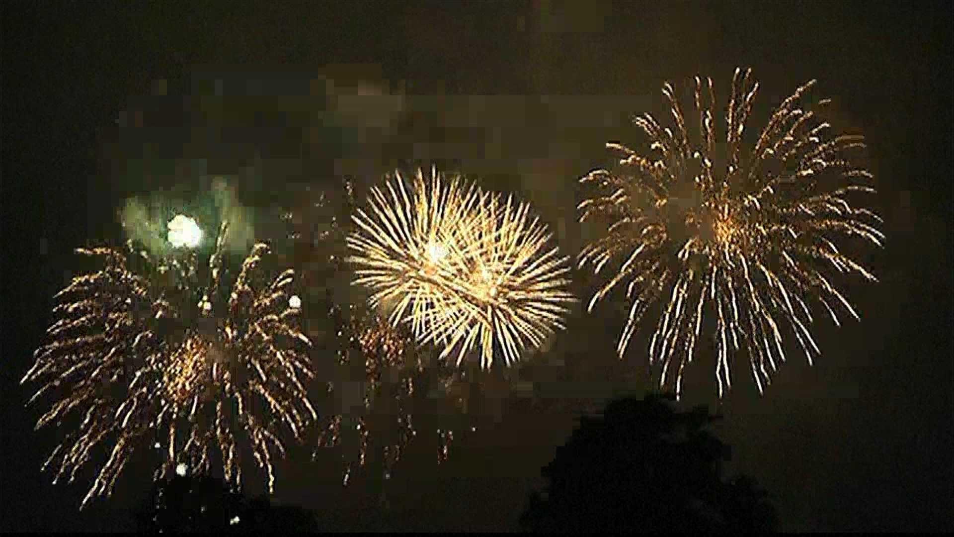 KSBW fireworks.jpg