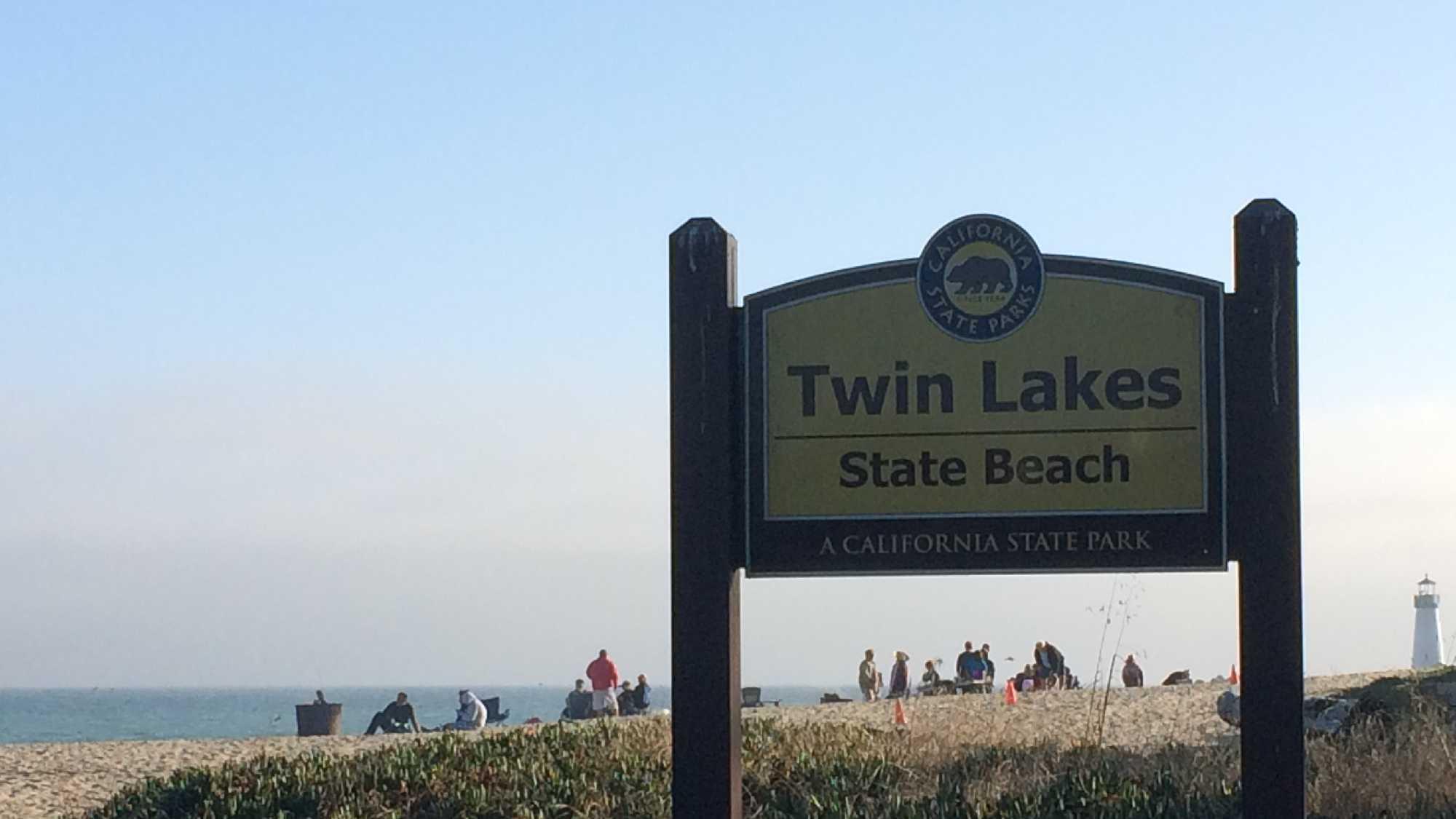 KSBW twin lakes.JPG