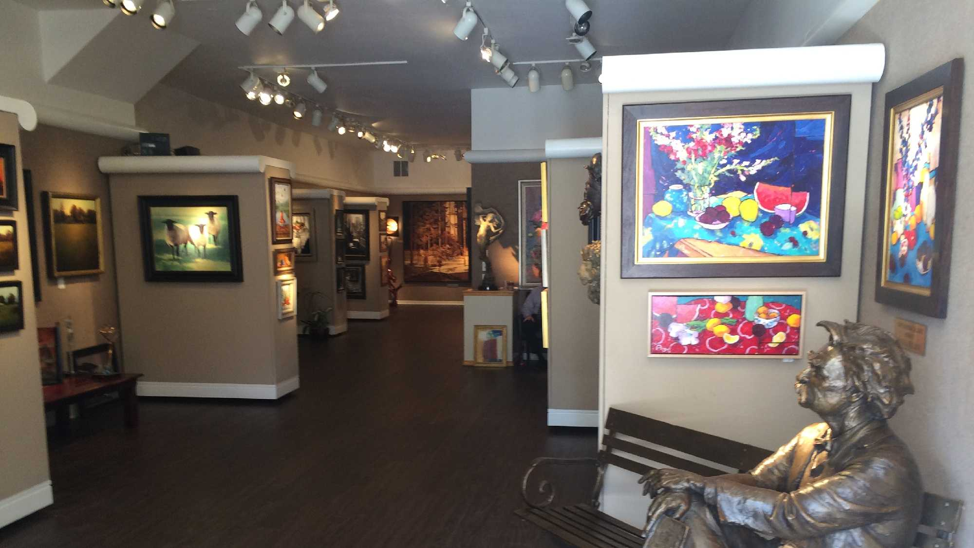 Carmel art gallery.JPG