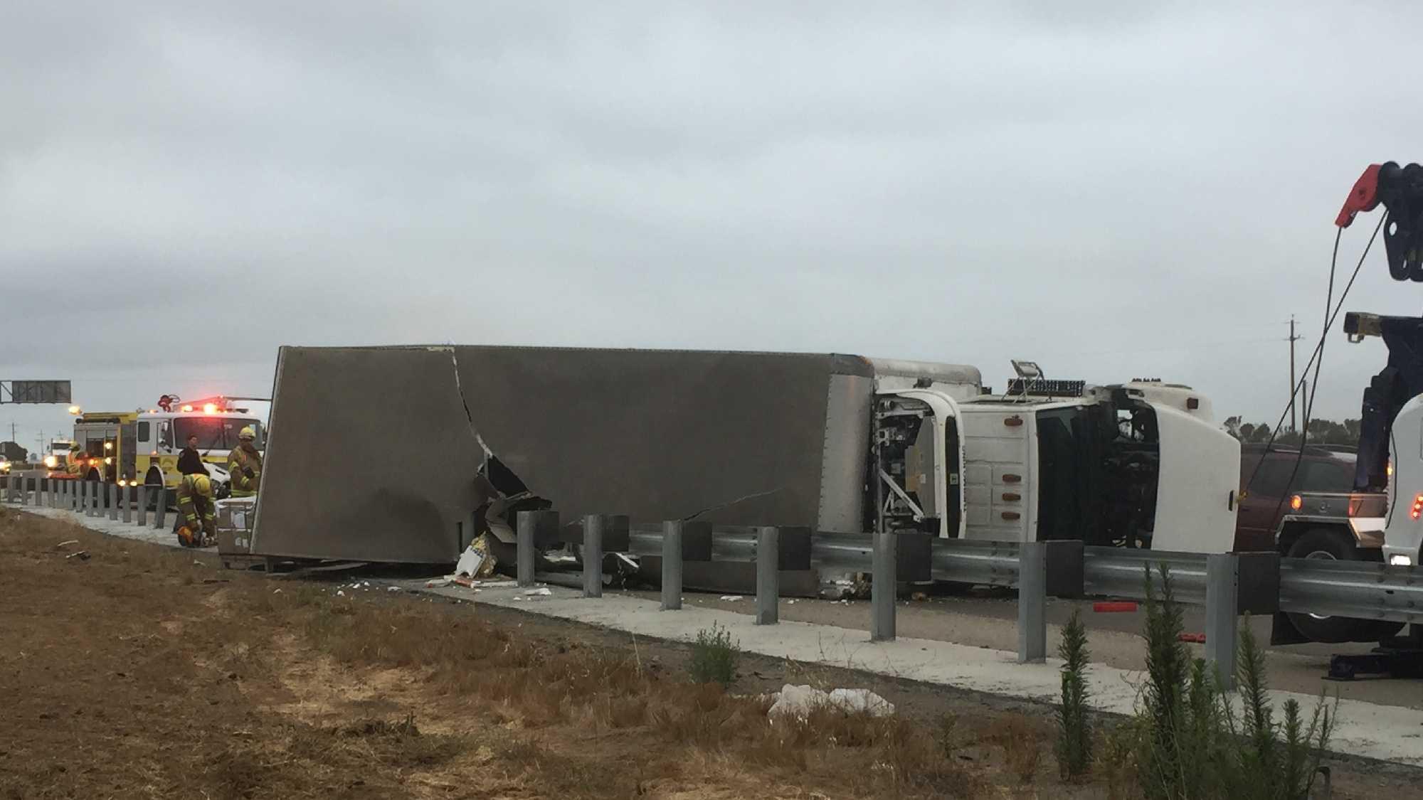 Big rig crash.jpg