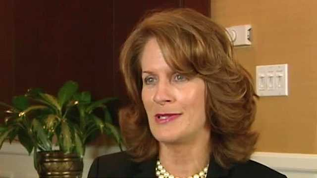 """There's a very unique opportunity for women happening Feb. 4 in Palm Beach County. It's called """"A Woman's Journey."""""""