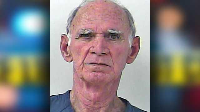 Rodger Wayne Runyon, 68.