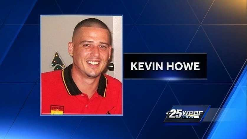Kevin Howe was found murdered in a hotel room in in Vero Beach back in 2014. Investigators arrested Jason Hiler and Javon Roberts for his murder. Angela Rozier reports.