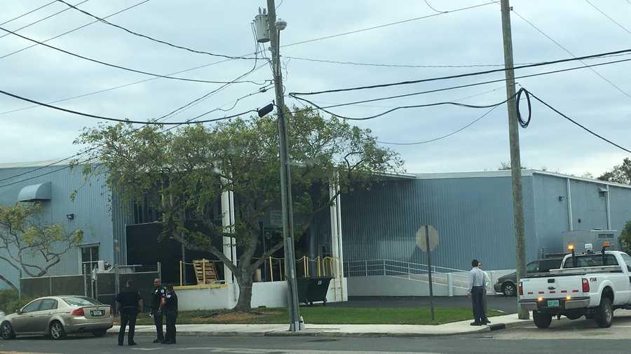 Fpl Location West Palm Beach